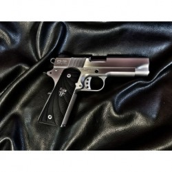Pistolet Cabot Guns - S103 Limited Commander 1911 Style .45ACP