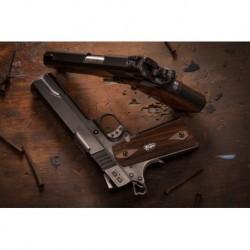 Pistolet Cabot Guns -Vintage Classic 1911 Govt .45ACP