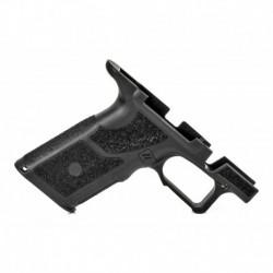 Chwyt wymienny ZEV OZ9c X Grip Kit, BLACK
