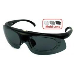 Okulary Evolution RX4