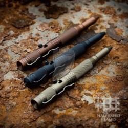 Długopis HALFBREED taktyczny TBP-01 Tactical Pen