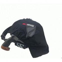 Pokrowiec przeciwpyłowy na pistolet CED pistol dust covers