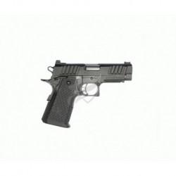 Pistolet STI Staccato C2  9x19mm