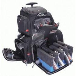 """Plecak strzelecki Rolling """"Handgunner"""" Range Backpack"""