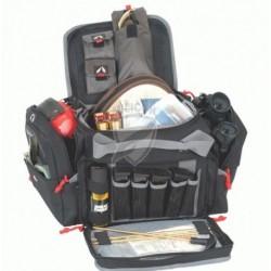 Średnia torba strzelecka Medium Range Bag