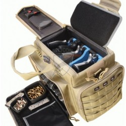 Torba strzelecka Tactical Range Bag