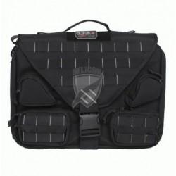 Torba taktyczna na LAPTOP i akcesoria - Tactical Briefcase