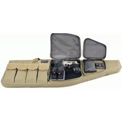 """Pokrowiec na broń długą Tactical AR Cases - 42"""""""