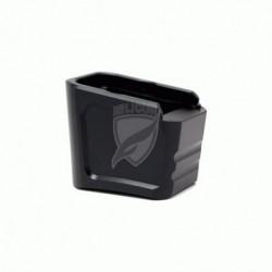 Stopka magazynka  +5 do pistoletu Glock 19  - Tyrant Design