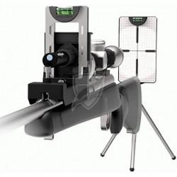 Urządzenie do poziomowania lunety LEVEL-RIGHT™ PRO