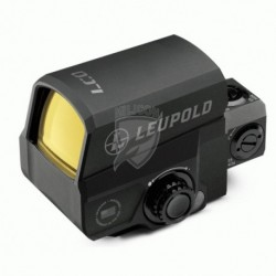 Kolimator holograficzny Leupold Carbine Optic (LCO) Red Dot 1 MOA