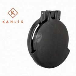 Osłona obiektywu flip-open  Kahles K525i