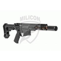 karabinek ZEV AR15 CORE ELITE kaliber 300 BLACKOUT, lufa 8.5