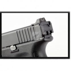 Płytka Vickers Tactical Slide Racker for Glock® Gen 5, GSR-4
