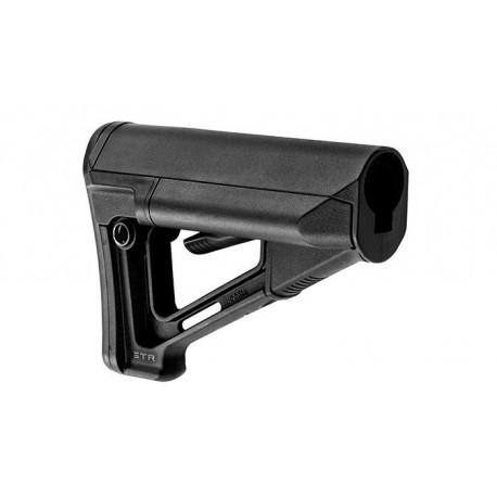 Magpul - Kolba STR® Carbine Stock do AR-15 / M4 - Commercial-Spec