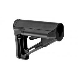 Magpul - Kolba STR® Carbine Stock do AR-15 / M4 - Mil-Spec - MAG470-BLK