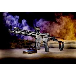 Karabinek WILSON COMBAT Protector Pistol kal. 5,56