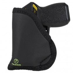 Kabura STICKY HOLSTER do paralizatora TASER PULSE 50.000V