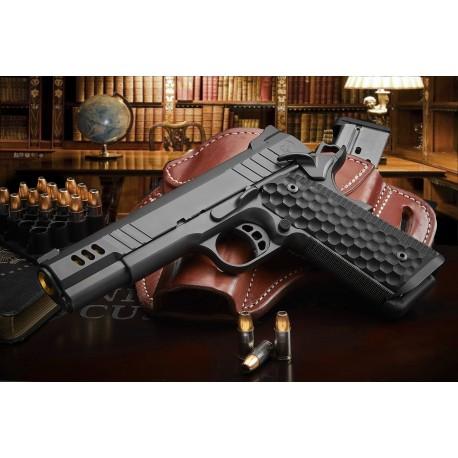 Pistolet NIGHTHAWK Custom - President .45ACP