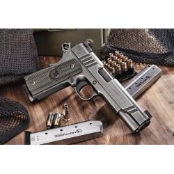 Pistolet NIGHTHAWK Custom - Thunder Ranch .45ACP