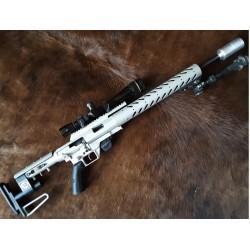 Karabin bocznego zapłonu UMRR Sport Trainer  .22LR - Eliseo Rifles