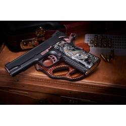 Pistolet NIGHTHAWK Custom Lady Hawk 2.0
