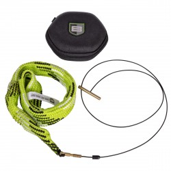 Sznur do czyszczenia broni Breakthrough® Clean Battle Rope™ 2.0