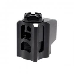 Kompensator Tyrant Design GLOCK T-COMP-GEN4-BLACK/BLACK BLEMISHED