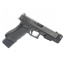 Kompensator do Glock 17 Dark Hour Defense