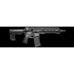 Karabin POF-USA P415 EDGE AR-15 PISTOL 10,5
