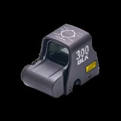 Celownik holograficzny EOTECH HWS XPS2 300BLK