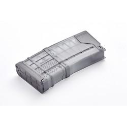 Magazynek LANCER System AR15 L5 AWM 5 nabojowy