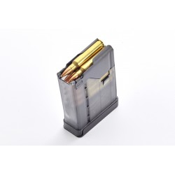 Magazynek LANCER System AR15 L5 AWM 10 nabojowy