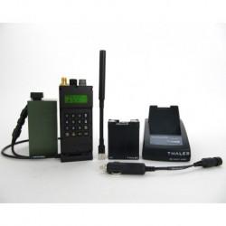 Odbiornik sygnału video MVR-IV