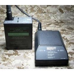 Ładowarka do baterii BB-2590