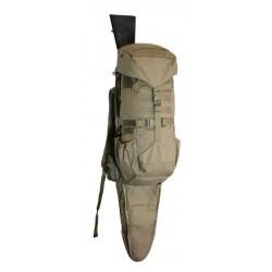 Plecak Eberlestock GUNRUNNER H2