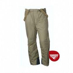 Spodnie HIG 2.0 - (-20) Carinthia