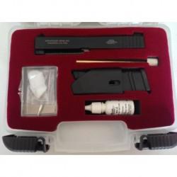 Konwersja kaliber 22LR do pistoletów Glock 17-22 GEN4