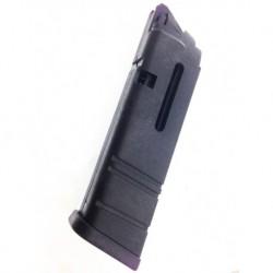Magazynek do pistoletu do G19-23