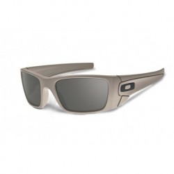 Okulary Oakley SI Fuel Cell Cerakote