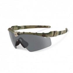 Okulary Balistyczne Oakley SI Ballistic M Frame 3.0 Multikam / Grey