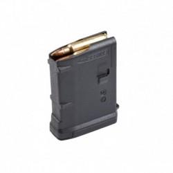 Magazynek MAGPUL PMAG 10 AR/M4 GEN M3 (5.56/.223) 10 nabojowy