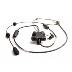 Zestaw słuchawkowy CLARUS