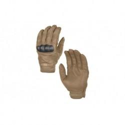 Rękawiczki taktyczne SI Tactical Touch