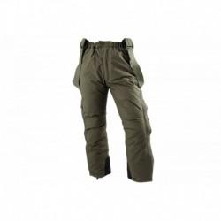 Spodnie ECIG do -30 C