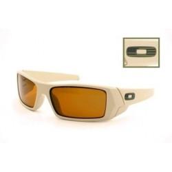 Okulary Oakley Gascan Si Desert