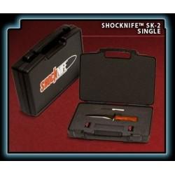 Elektryczny nóż treningowy SHOCKNIFE