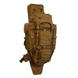 Plecak snajperski EBERLESTOCK G4 Operator Pack
