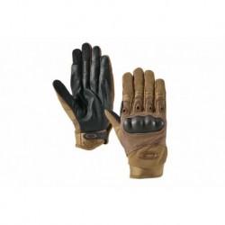 Rękawice taktyczne Oakley (SI ASSAULT)
