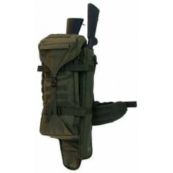 Plecak snajperski GS05M Eberlestock Gunslinger Pack™
